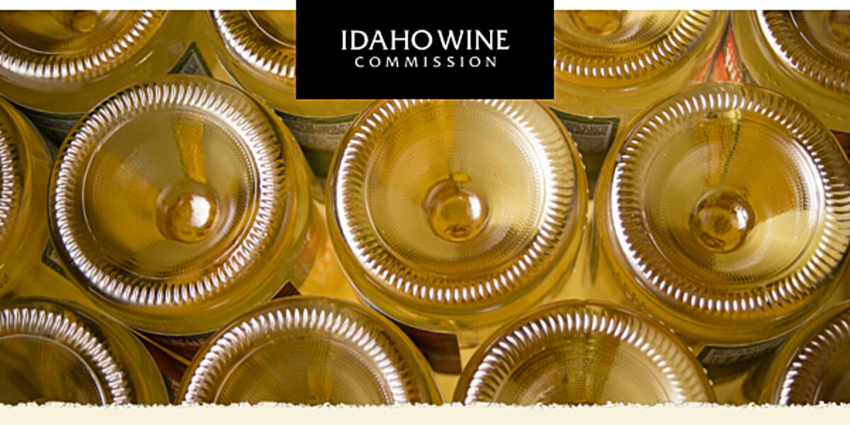 iwc_header_white_wine_01_d-1