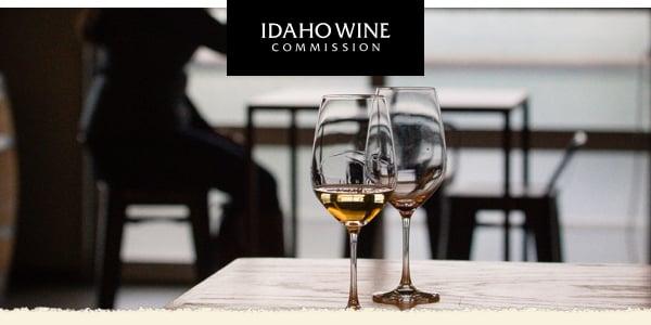 iwc_header_white_wine_02_d-1