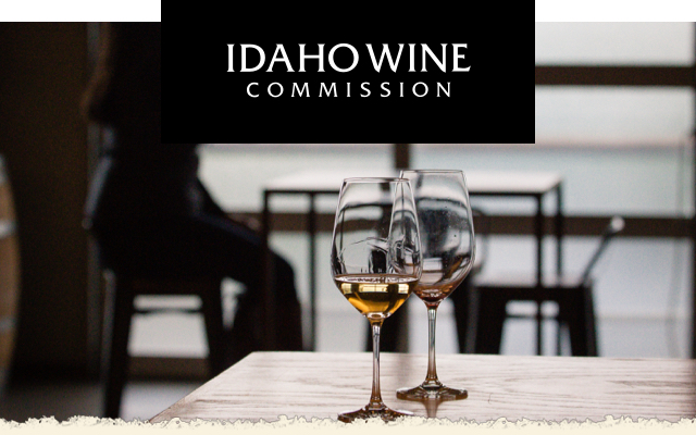 iwc_header_white_wine_02_m-1